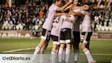 El Burgos CF visitará por primera vez el Heliodoro Rodríguez López