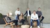 Business banking fintech Penta raises another €18.5M