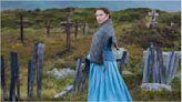 Florence Pugh's Netflix Thriller 'The Wonder' Gets First Look, Begins Production in Ireland