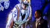 Trio of LSU Tigers make list for top 50 players in college football