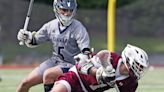 The 2021 Providence Journal Boys Lacrosse All-State Team