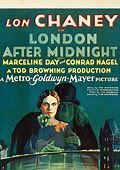 London After Midnight (1927) - IMDb