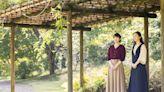 Japan's Princess Mako celebrates 30th birthday ahead of marriage