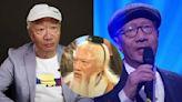 余子明效力TVB逾40年 對一年一騷$6800合約心淡拒簽