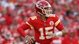 How to Watch Chiefs vs Ravens Game Live Online