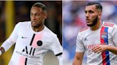 PSG vs Lyon: TV Channel, how and where to watch or stream live online free Ligue 1 2021-22