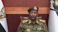 Global powers condemn Sudan military coup
