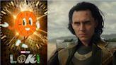 《洛基》第2集神祕反派是誰?到底在計畫什麼?