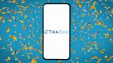 Newest TIAA Bank Promotions, Bonuses and Offers: June 2020