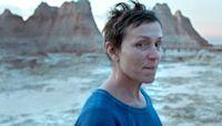 'Nomadland' Picks Up 5 Awards from SEFCA Including Best Picture