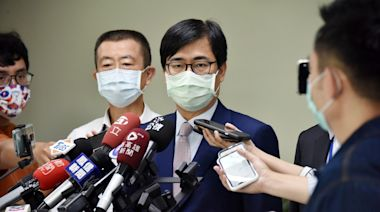 燁聯鋼鐵冷軋廠火警案 高市府環保局將裁罰15萬元
