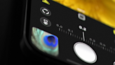 Take iPhone 13 Pro-Style Macro Shots on Older Phones With This App