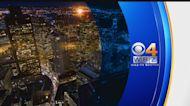 WBZ Evening News Update For October 15, 2021