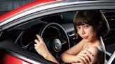 【Motor Babe】日式精緻表率 Mazda 3四門Bose旗艦型