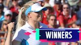 Castren putt secures the Solheim Cup for Europe
