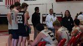 Home Team: Gov. Walz, Longtime Coach Walt Weaver Back Adding Boys' Volleyball