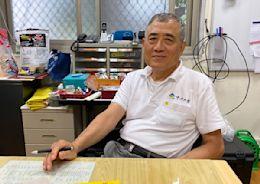 看好台灣「地熱發電」 學者:小地熱發展具潛力