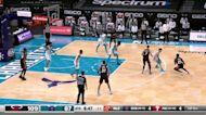 Game Recap: Heat 121, Hornets 111