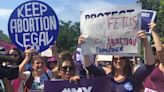 Justice Department Puts the Checks and Balances Back into Abortion Law   National Law Journal