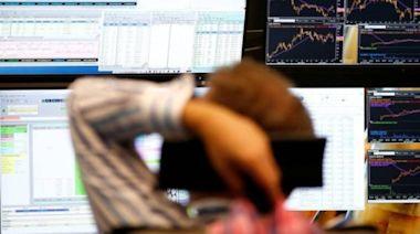 信報即時新聞 -- 關注通脹數據 歐股早段個別走