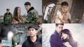 韓國 APAN Star Awards 歷代大賞獲獎者!每一位大賞的電視劇都超經典
