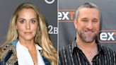 Elizabeth Berkley on Whether Dustin Diamond Will Appear on the Saved by the Bell Reboot