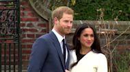 Prince Harry writing 'intimate and heartfelt' memoir