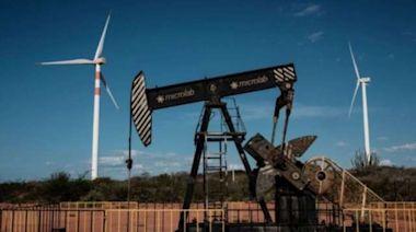 歐美經濟重啟利多 布蘭特原油漲破70美元 創3月中以來最高 | Anue鉅亨 - 能源