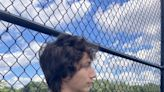 Column: Last-minute tennis scholarship serving young Aurora athlete's future well