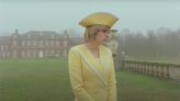 Watch Kristen Stewart Nail Princess Diana's Accent in 'Spencer' Trailer