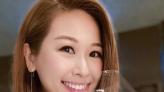 趙希洛是隱形富婆 |《金宵大廈》演技、學歷媲美李施嬅 盤點5位TVB星級富二代