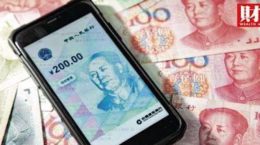 金融將成A股市場下一個主流?索貝克:中國放手人民幣升值的戰略意義 - 財訊雙週刊
