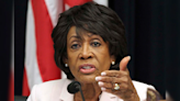 Maxine Waters' 'get more confrontational' comment is latest in history of heated rhetoric