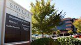 Sinclair probes weekend data breach, ransomware found