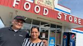 This Carolina Beach grocery, a community staple for 81 years, looks to the future