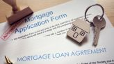 U.S Mortgage Rates Fall Again ahead of the FOMC Projections