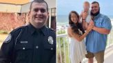 首度值夜喪命!美國槍手不滿前一天被抓 埋伏射殺年輕警官