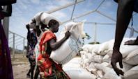 'We've had enough': SSudan civil society demands action for change