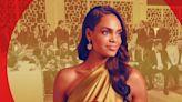 'The Bachelorette' Premiere Recap: Michelle's Class Is in Session