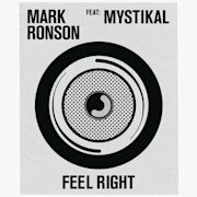 Feel Right (Mark Ronson song)