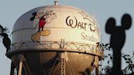 Week ahead: Disney earnings and factory orders