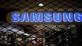 Samsung posts record $63.1 billion revenue in third quarter