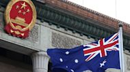Australia Cancels China's Belt and Road Deal With Victoria State
