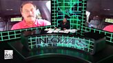 Mike Lindell and MyPillow are now financially supporting Alex Jones and Infowars