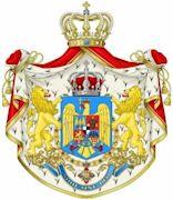 Hohenzollern-Sigmaringen