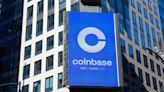 Coinbase Applies to Trade Crypto Futures In Derivatives Push