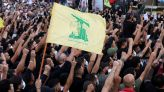 Analysis | Just when it seemed Lebanon couldn't get worse, it did