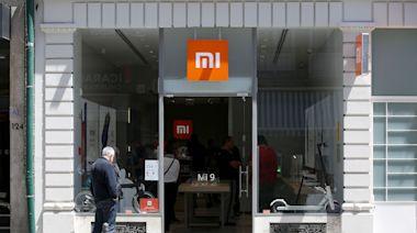 小米葡萄牙商店 開始接受加密貨幣支付