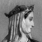 Image courtesy of biography.com