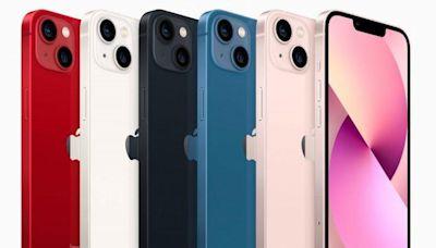 DXOMark相機評測出爐 iPhone 13相機比iPhone 12 Pro更好